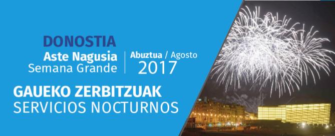 SemanaGrande-2017-ServiciosNocturnos-01