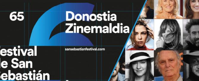 Zinemaldia 2017-01